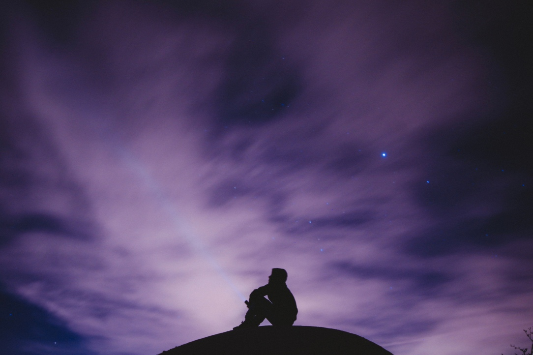 Sidereal Sun Sign Dates – stella viatorem